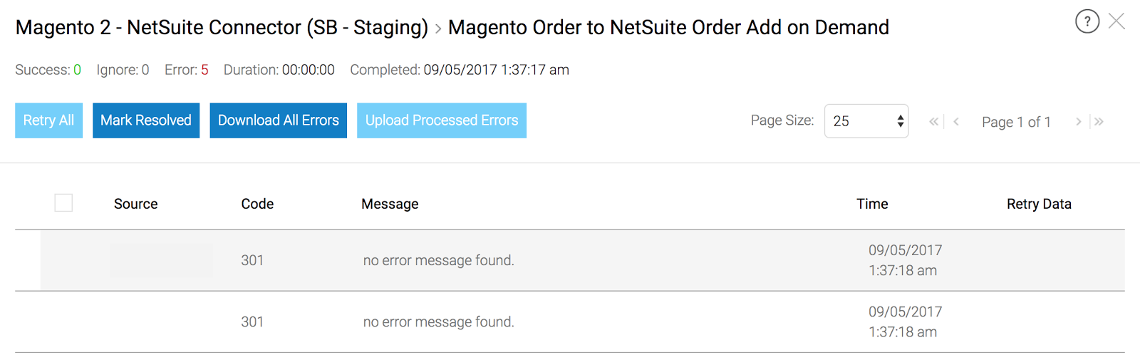 magento_2_netsuite_connector_.png