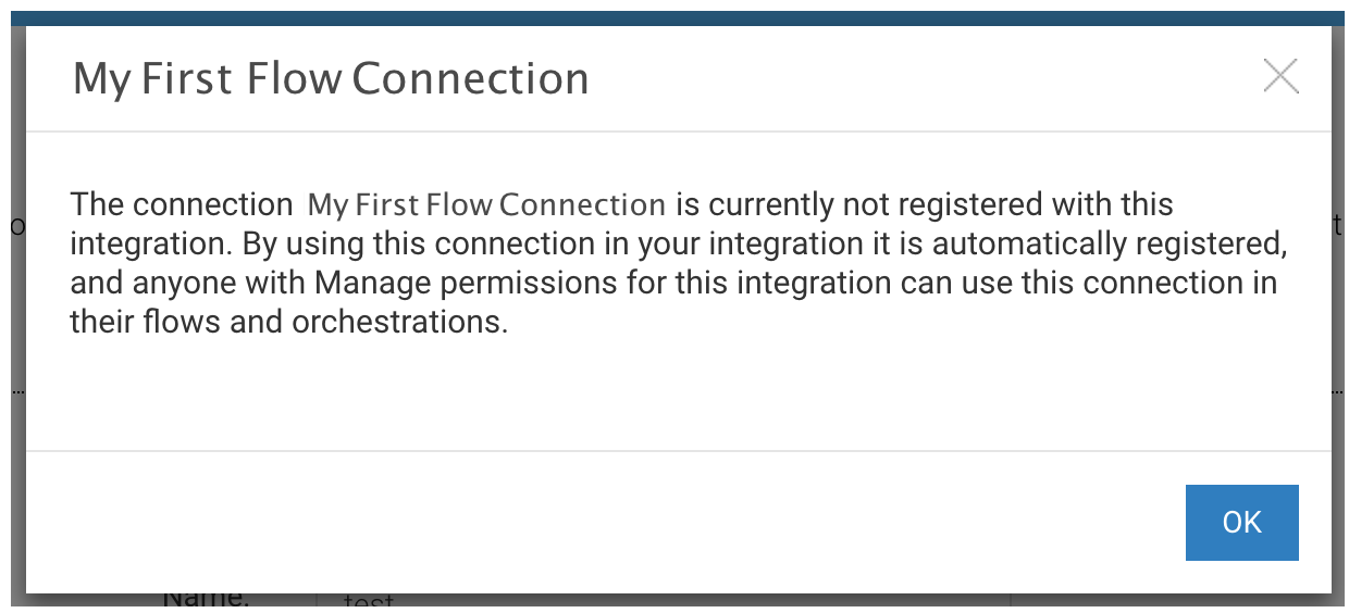Auto-registering_Connections_popup.png