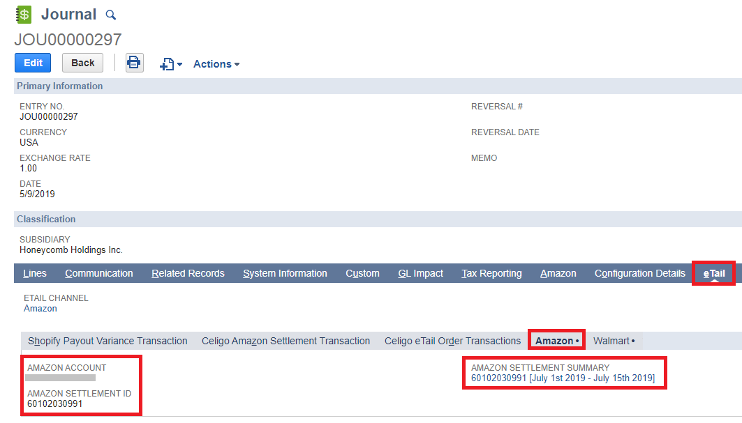 Journal_Amazon_Tab.png