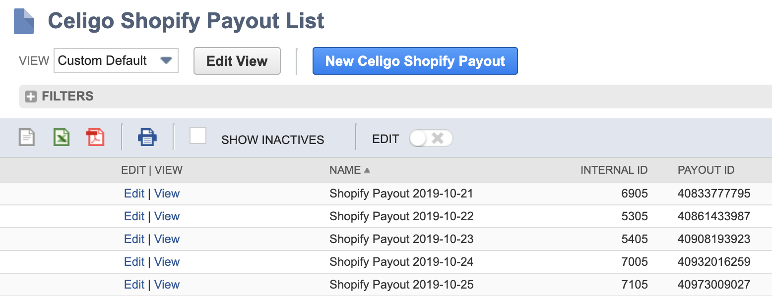 Ceigo_Shopify_Payout_List.png