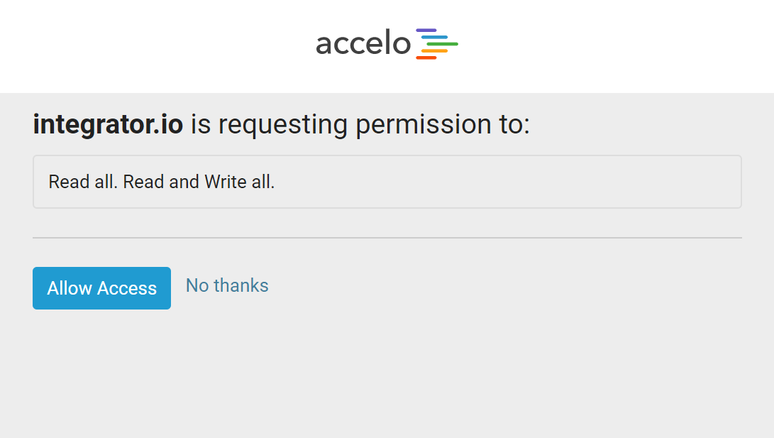 accelo-confirm.png