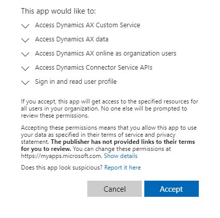 MSDynamics365SupplyChainMGMTAUTH.png