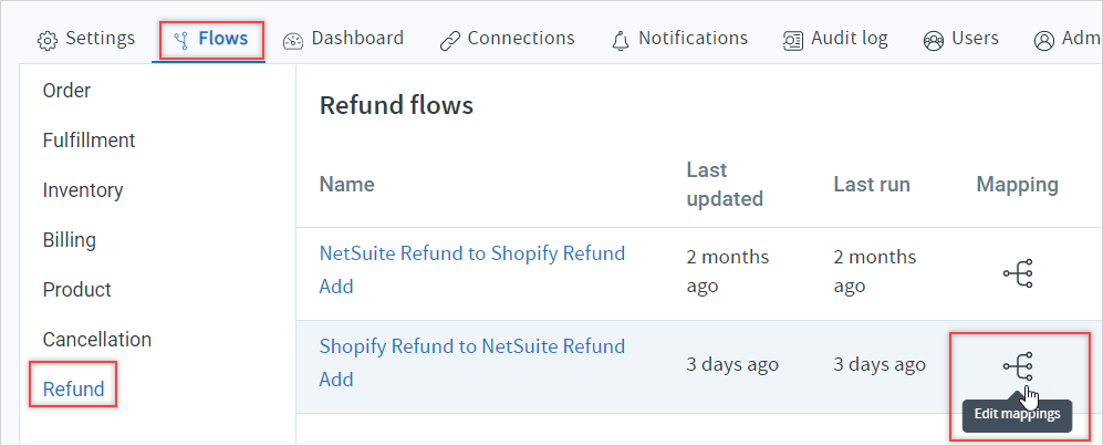 flows_refund_mappings.png