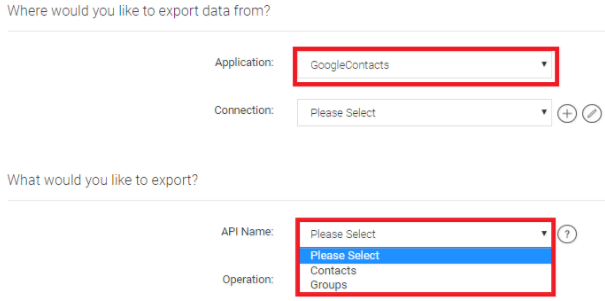 Google_Contacts.png