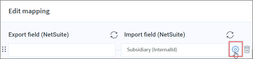 EditMappings.png