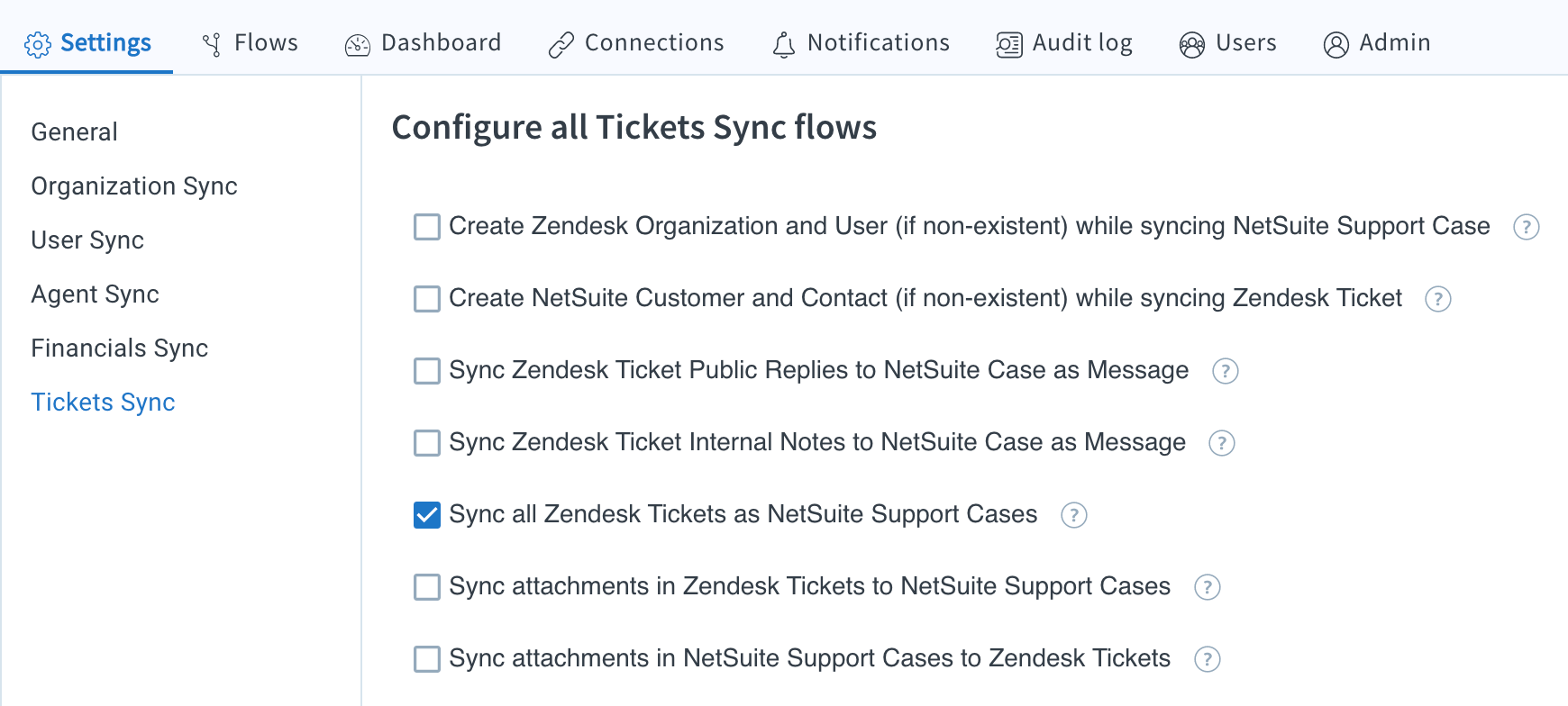 ticket_sync.png
